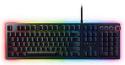 Razer Huntsman Elite US Clicky Optical (Purple)