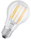 OSRAM LED FIL 11W/827 E2