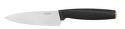 Fiskars 1014196 Functional Form univerzálny kuchársky nôž (12cm)1
