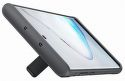 Samsung Protective Standing pouzdro pro Samsung Galaxy Note10+, černá