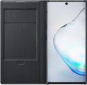 Samsung LED View pouzdro pro Samsung Galaxy Note10, černá
