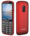 CPA Halo 18 červený
