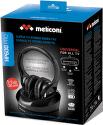 MELICONI HP 600 PRO