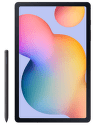 Samsung Galaxy Tab S6 Lite Wi-Fi SM-P610NZAAXEZ šedý