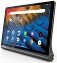 Lenovo Yoga Smart Tab s Google Asistentem ZA530005CZ šedý