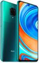 Xiaomi Redmi Note 9 Pro 128 GB zelený