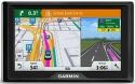 garmin-drive-40-lifetime-eu-22-auto-moto-navigacia