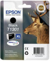 EPSON T13014020 BLACK XL blister