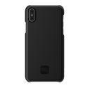 Happy Plugs Black Iphone X