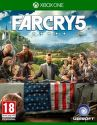 UBISOFT XONE FAR CRY 5_01