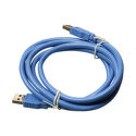 DPM BLGW2 USB 3.0-USB-A kabel 1,5m