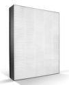 Philips FY5185/30 2000 series Filter NanoProtect