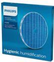 PHILIPS FY3435-30_1