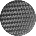 POPSOCKETS Carbonite Weave, Držák