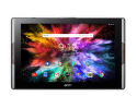 ACER Iconia One 10_01