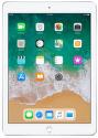 APPLE iPad MR7K2FD/A SIL