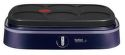 Tefal PY604434 CrepParty Dual