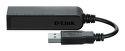 D-LINK DUB-E100