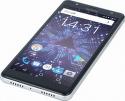 MyPhone Pocket 18x9 černý