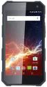 MyPhone Hammer Energy 18x9 černý