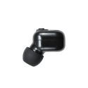 Winner Airflex Bluetooth sluchátka černá