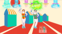Just Dance 2019 - PS4 hra