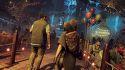 Shadow of Tomb Raider, Xbox One hra