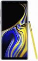 Samsung Galaxy Note9 512 GB modrý
