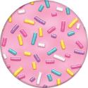PopSockets Pink Sprinkles