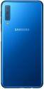 Sumsung Galaxy A7 64 GB modrý