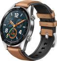 Huawei Watch GT B19S stříbrné