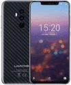 Umidigi Z2 Special Edition Dual SIM černý