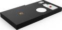 Huawei Mate 20 Pro giftbox