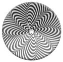PopSockets držák na chytrý mobil, Twist Mesmer-eyes
