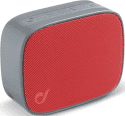 CELLULAR LINE FIZZY GRY/RED