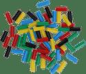 Bosch Gluey Sticks Color