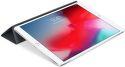 """Apple Smart Cover kryt pro iPad Pro 10.5"""" MU7P2ZM/A šedý"""