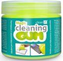 Clean IT Magic Cleaning Gum CL-200 čistící guma
