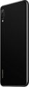 Huawei Y6 2019 černý