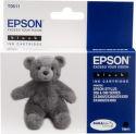 EPSON T061140 BLACK
