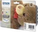 EPSON T061540 MULTIPACK