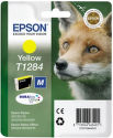EPSON T12844020 YELLOW blister