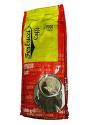 FERLUCCI Espresso Classic 1 kg