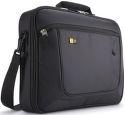 Case Logic CL-VNCI215 brašna na 15,6 notebook (černá)