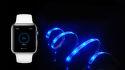 REVOGI Bluetooth Smart LED Strip-2M