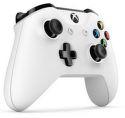 Xbox One Wireless Controller White2