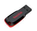 104336 SANDISK Cruzer Blade 16 GB