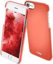 SBS pouzdro pro iPhone 7 (červené), TEFEELIP7R_1