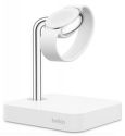 Belkin Apple Watch Dock