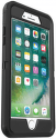 OTTERBOX iPhone 7 Plus BLK, Púzdro na mo_2